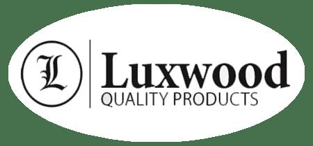 Магазин качественных продуктов из Европы Luxwood.in.ua. Купить оригинальные продукты от производителей в Украине!